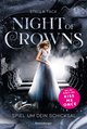 Night of Crowns - Spiel um dein Schicksal