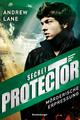 Secret Protector - Mörderische Erpressung