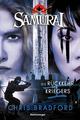 Samurai - Die Rückkehr des Kriegers