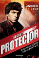 Secret Protector - Bedrohliches Vermächtnis
