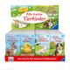 Verkaufs-Kassette 'Alle meine Tierkinder'