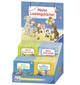 Verkaufs-Kassette 'Meine Lieblingsbücher'