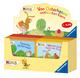 Verkaufs-Kassette 'Ravensburger Minis 113 - Von Osterhasen und bunten Eiern'