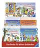 Verkaufs-Kassette 'Wir freuen uns auf Weihnachten'
