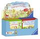 Verkaufs-Kassette 'Ravensburger Minis 82 - Meine schönsten Ostergeschichten'