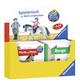 Verkaufs-Kassette 'Ravensburger Minis 83 - Wieso? Weshalb? Warum? Nr. 12'