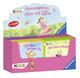 Verkaufs-Kassette 'Ravensburger Minis 108 - Prinzessinnen, Feen und Elfen'