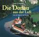 Die Donau aus der Luft