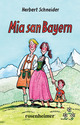 Mia san Bayern