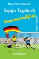 Seppis Tagebuch - Hammermäßig