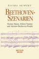 Beethoven-Szenarien