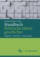 Handbuch Politische Ideengeschichte