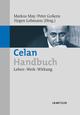 Celan-Handbuch