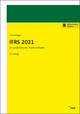 IFRS 2021