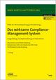 Das wirksame Compliance-Management-System