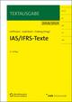 IAS/IFRS-Texte 2018/2019