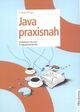 Java praxisnah