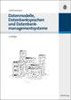 Datenmodelle, Datenbanksprachen und Datenbankmanagementsysteme