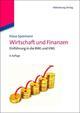 Wirtschaft und Finanzen