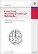 Entwurf und Verarbeitung relationaler Datenbanken
