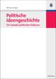 Politische Ideengeschichte - Ein Gewebe politischer Diskurse