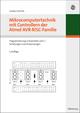 Mikrocomputertechnik mit Controllern der Atmel AVR-RISC-Familie