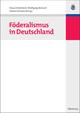 Föderalismus in Deutschland
