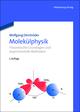 Molekülphysik