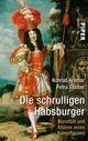Die schrulligen Habsburger