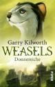 Weasels - Donnerreich