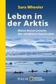 Leben in der Arktis