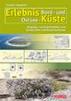 Erlebnis Nord- und Ostsee-Küste