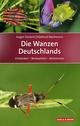 Die Wanzen Deutschlands