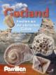 Fossilien Sonderheft 'Gotland'