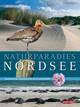Naturparadies Nordsee
