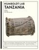Humboldt Lab Tanzania