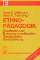 Ethnopädagogik