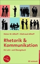 Rhetorik & Kommunikation