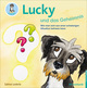 Lucky und das Geheimnis