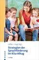 Strategien der Sprachförderung im Kita-Alltag