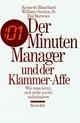 Der Minuten Manager und der Klammer-Affe