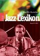 Jazz-Lexikon 2