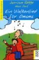 Ein Wolkenlied für Omama