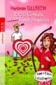 1000 Gründe, nicht Amor zu spielen