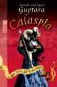 Calaspia - Das Erbe der Apheristen