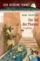 Der Tod des Pharaos