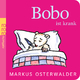 Bobo ist krank