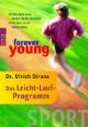 Das Leicht-Lauf-Programm