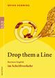 Drop Them a Line