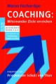 Coaching: Miteinander Ziele erreichen